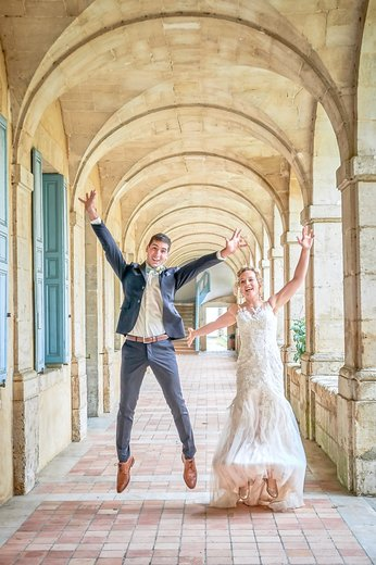 Photographe mariage - jouanneaux-photographie - photo 15