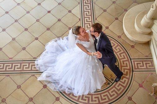 Photographe mariage - jouanneaux-photographie - photo 21