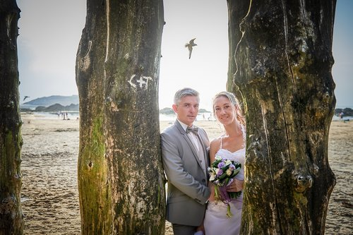Photographe mariage - jouanneaux-photographie - photo 31