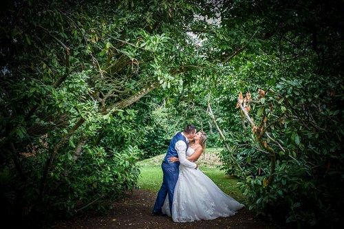 Photographe mariage - jouanneaux-photographie - photo 33