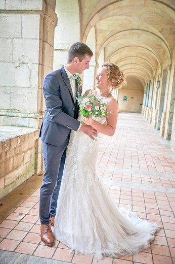 Photographe mariage - jouanneaux-photographie - photo 7
