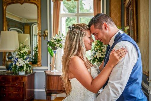 Photographe mariage - jouanneaux-photographie - photo 35