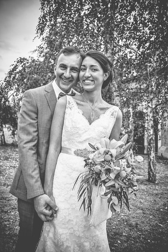 Photographe mariage - jouanneaux-photographie - photo 22