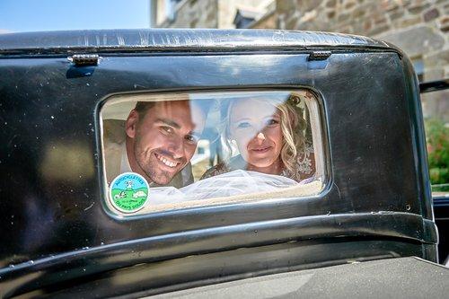 Photographe mariage - jouanneaux-photographie - photo 13