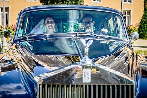 Photographe mariage - jouanneaux-photographie - photo 20