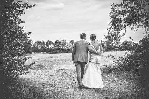 Photographe mariage - jouanneaux-photographie - photo 24