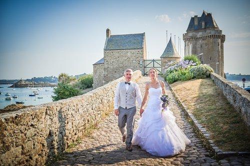Photographe mariage - jouanneaux-photographie - photo 30