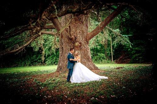 Photographe mariage - jouanneaux-photographie - photo 49