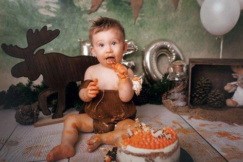 Photographe - Laura Duvouldy Photographe - photo 16