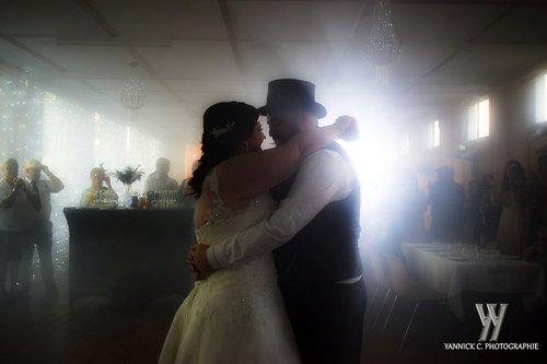 Photographe mariage - Yannick C. Photographie - photo 10
