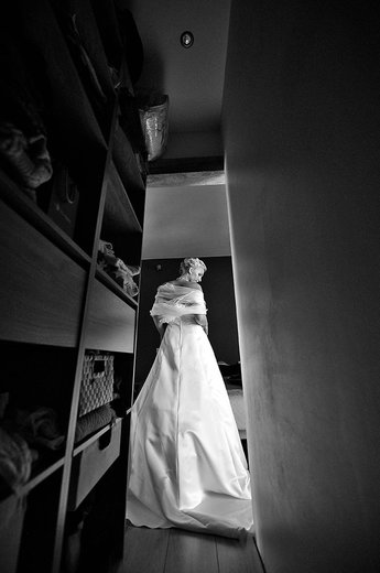 Photographe mariage - Ludovic Mauriat Photographe - photo 13