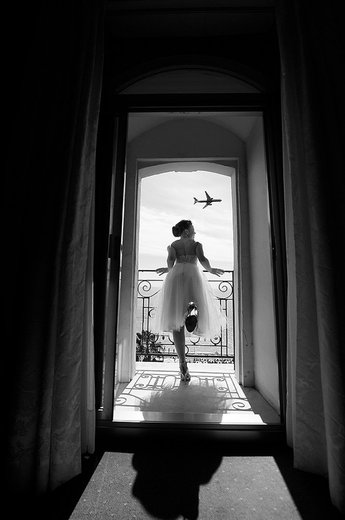 Photographe mariage - Ludovic Mauriat Photographe - photo 6