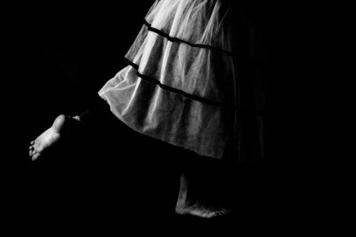 Photographe mariage - Danièle Sikirdji Photographie - photo 67
