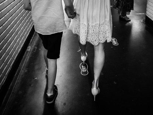 Photographe mariage - Séverine Galus Photographies - photo 26