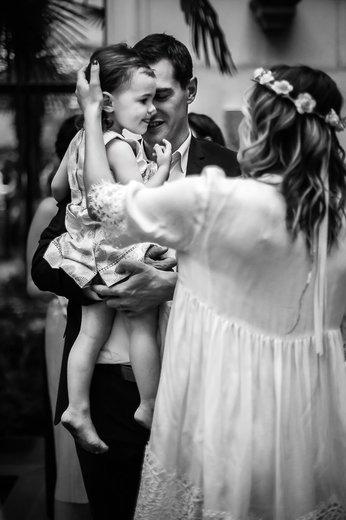 Photographe mariage - Séverine Galus Photographies - photo 38
