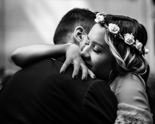 Photographe mariage - Séverine Galus Photographies - photo 41