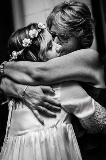 Photographe mariage - Séverine Galus Photographies - photo 6