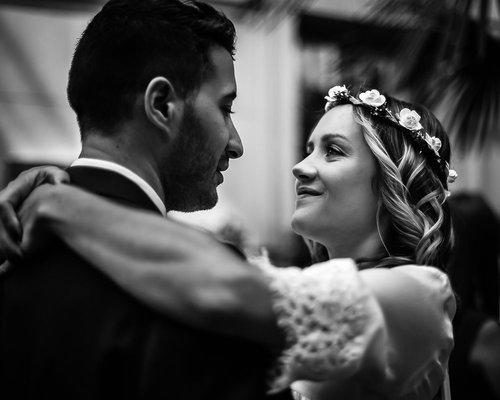 Photographe mariage - Séverine Galus Photographies - photo 40