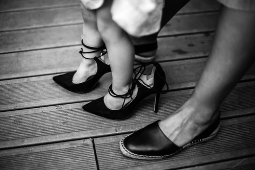 Photographe mariage - Séverine Galus Photographies - photo 35