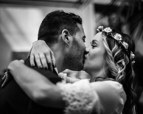 Photographe mariage - Séverine Galus Photographies - photo 39