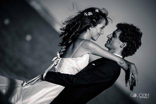 Photographe mariage - N°1 EN FRANCE DU BOOK PHOTO - photo 104
