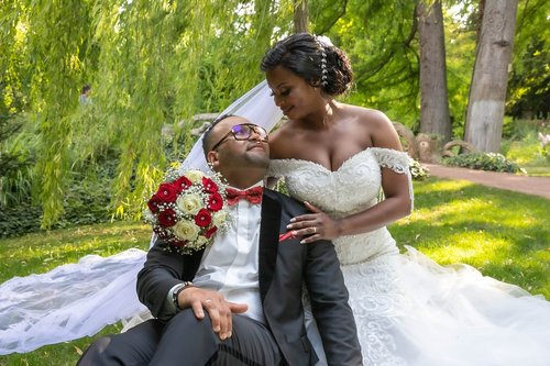 Photographe mariage - THIERRYMOVIE-PROD - photo 14