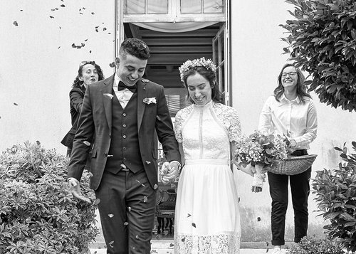 Photographe mariage - PCH PRO - Pascal Chmielnicki - photo 2