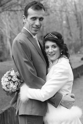 Photographe mariage - Paul Martinez Photographe - photo 134