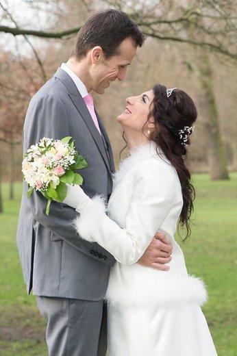 Photographe mariage - Paul Martinez Photographe - photo 151