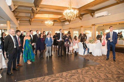 Photographe mariage - Paul Martinez Photographe - photo 114