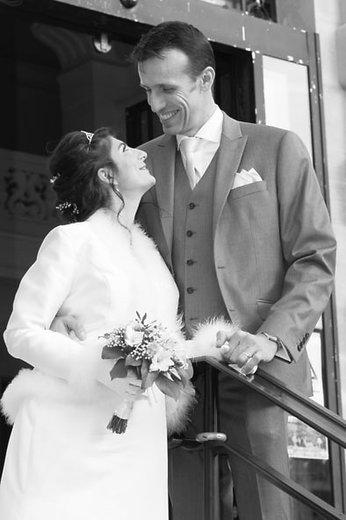 Photographe mariage - Paul Martinez Photographe - photo 94