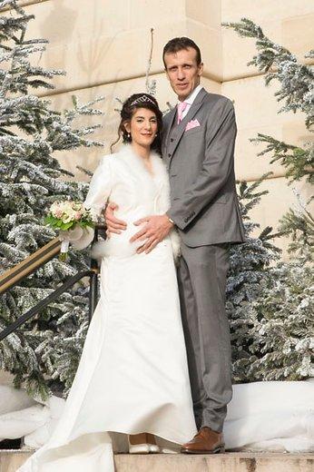Photographe mariage - Paul Martinez Photographe - photo 92