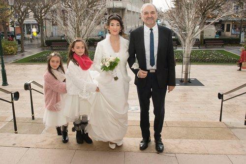 Photographe mariage - Paul Martinez Photographe - photo 14