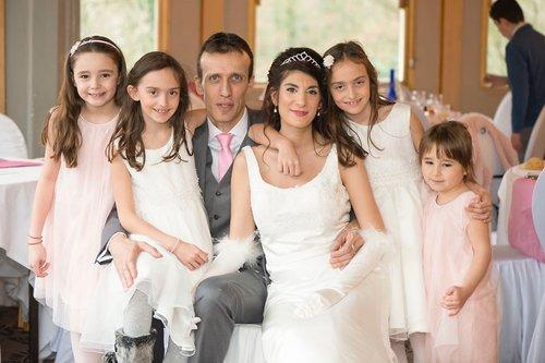 Photographe mariage - Paul Martinez Photographe - photo 126
