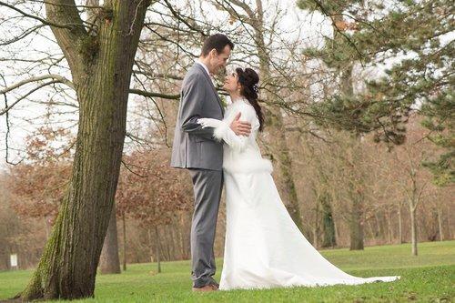 Photographe mariage - Paul Martinez Photographe - photo 149