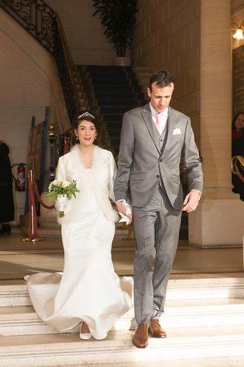 Photographe mariage - Paul Martinez Photographe - photo 69