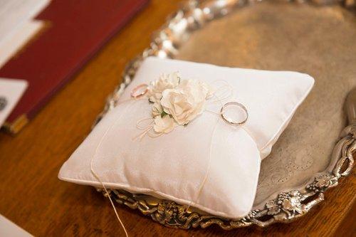 Photographe mariage - Paul Martinez Photographe - photo 40