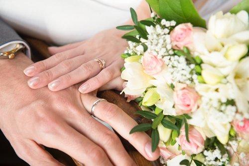 Photographe mariage - Paul Martinez Photographe - photo 55