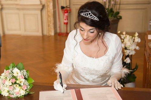 Photographe mariage - Paul Martinez Photographe - photo 38