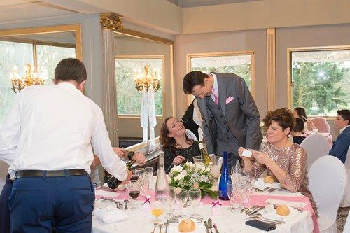 Photographe mariage - Paul Martinez Photographe - photo 158