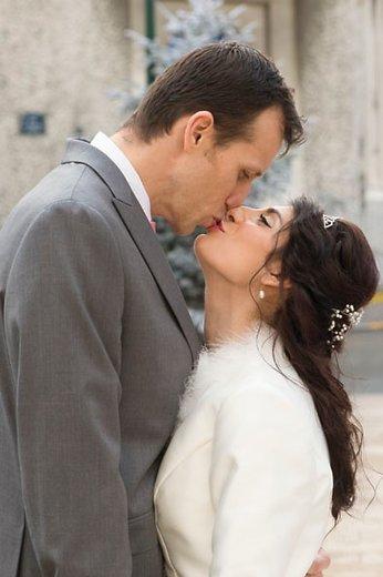 Photographe mariage - Paul Martinez Photographe - photo 98