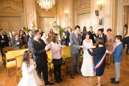Photographe mariage - Paul Martinez Photographe - photo 53