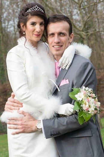 Photographe mariage - Paul Martinez Photographe - photo 136