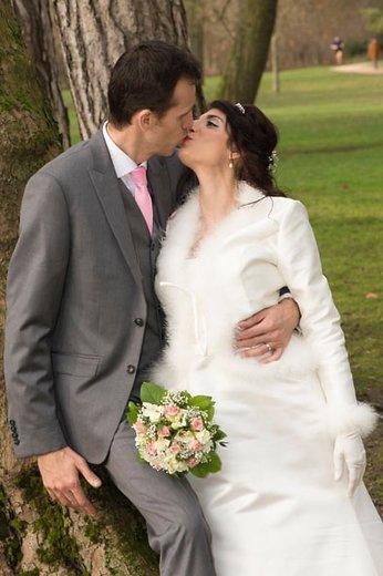 Photographe mariage - Paul Martinez Photographe - photo 145