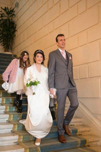 Photographe mariage - Paul Martinez Photographe - photo 67