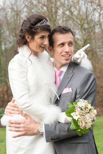 Photographe mariage - Paul Martinez Photographe - photo 137