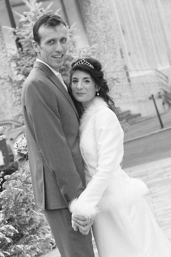 Photographe mariage - Paul Martinez Photographe - photo 96