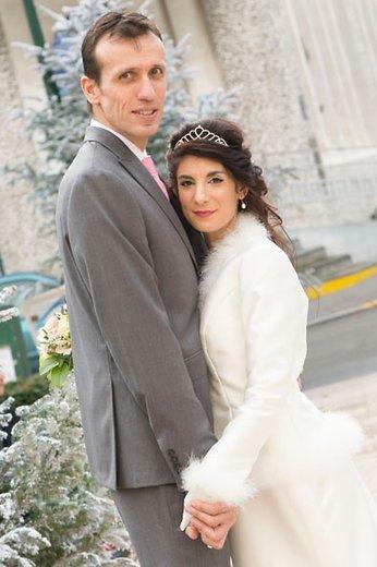 Photographe mariage - Paul Martinez Photographe - photo 97
