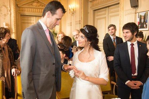 Photographe mariage - Paul Martinez Photographe - photo 50
