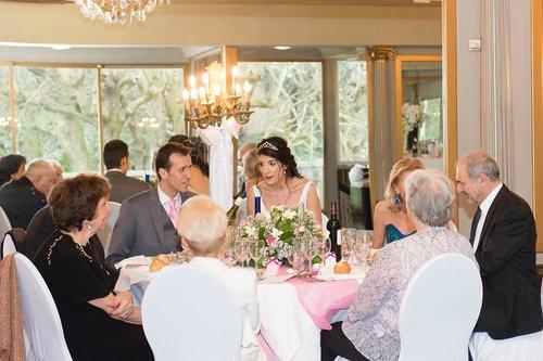 Photographe mariage - Paul Martinez Photographe - photo 159